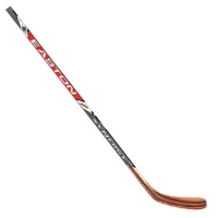 Клюшка хокк. EASTON SYNERGY SY50  JR IGINLA  R