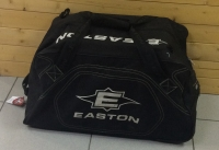Хоккейный баул Б/У Easton EQ1 арт22302